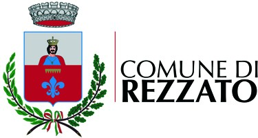 foto stemma comune di rezzato