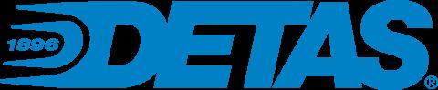 logo 120detas