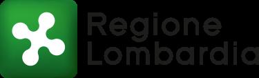 foto stemma regione lombardia